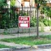 Iznajmljivanje stanova u Opatiji i okolici
