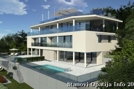 Villa sylva 01