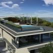 Villa sylva 03