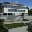 Villa sylva 04