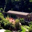Tvornica papira Rijeka - prenamjena