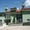 Villa Carmen - Inteligentni stanovi na prodaju