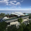 Villa sylva 05